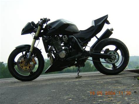 Headl Z 1000 Stret Fighter z1000 ストリートファイター