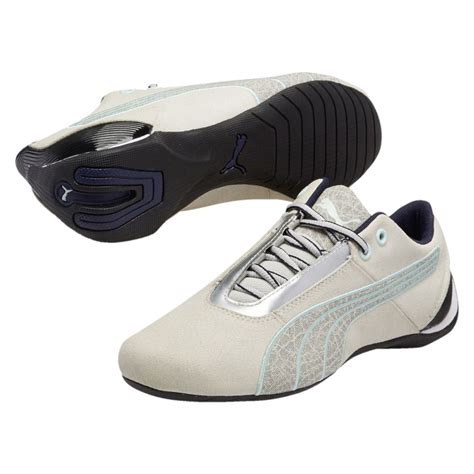 ebay shoes for womens future cat s1 s shoes ebay