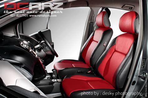Sarung Stir Cover Stir Honda Brio foto desain cover jok mobil yaris sarung jok yaris
