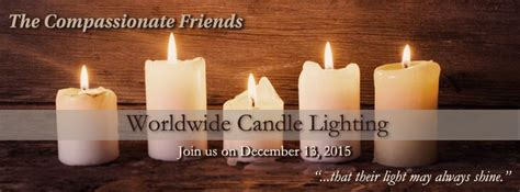 the compassionate friends candle lighting 206 best images about markie my oldest son on pinterest