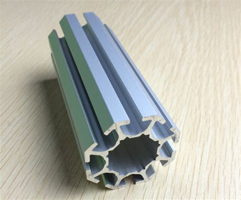 aluminium booth manufacturers octanorm aluminium 3x6 shell scheme booth from china