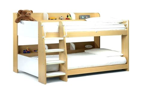 How To Build Bunk Bed Stairs 94 Plans For Building Bunk Beds With Stairs Storage Stairs For A Bunk Or Loft Bed Beds With