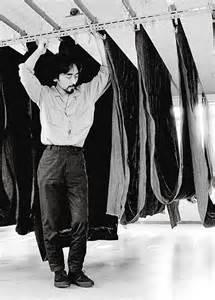 va fashion yohji yamamoto 3836538903 1000 images about yohji yamamoto on trousers spring and black wool