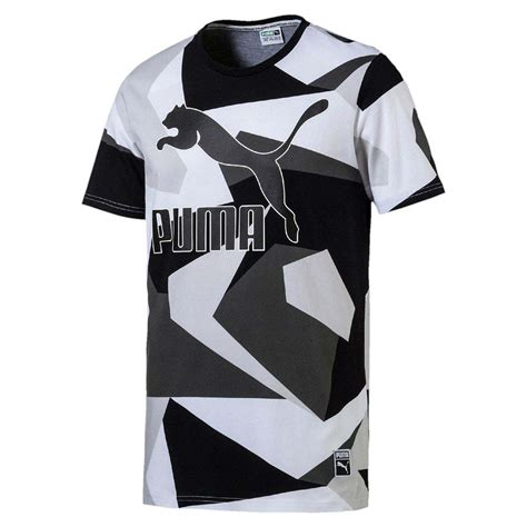 T Shirt Shoes Cloth clothing shopping archive logo t shirts casual grey black white 180 s