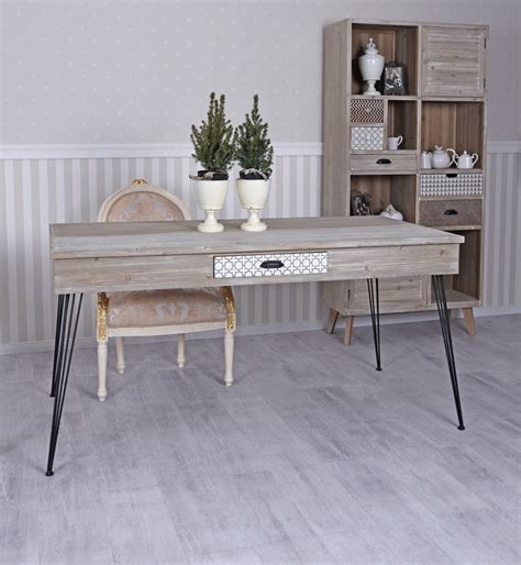 vintage esszimmertisch k 252 chentisch esszimmertisch grosser tisch esszimmer