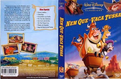 nedlasting filmer princess mononoke gratis dvd nem que a vaca tussa walt disney cl 225 ssicos r 15