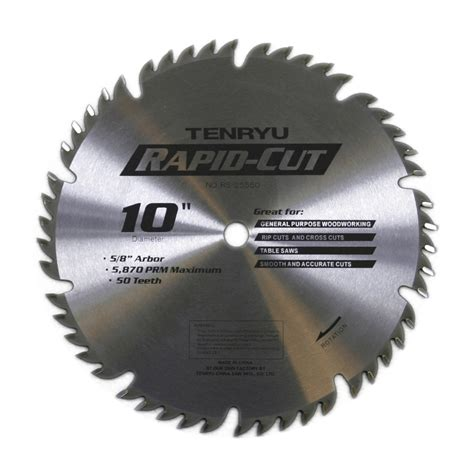 best table saw blade table saw blade imgkid com the image kid has it