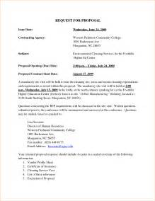 business for services template sle for services business templated