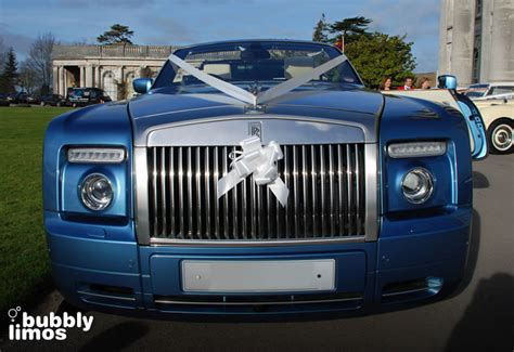 how much do hummer limos cost hummer limo hire vehicles rr phantom drophead