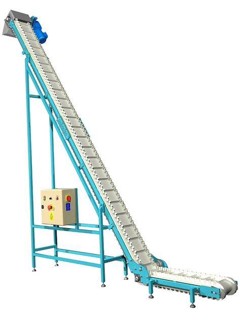 design criteria for belt conveyor conveyor belt design drawing jzgreentown com