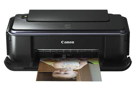 Printer Ip pixma ip2600