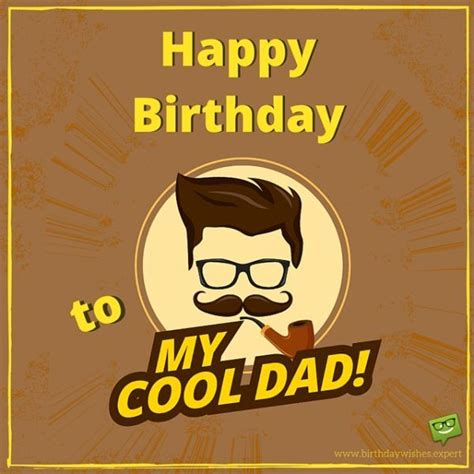 happy birthday images father 10 best images about quotes on pinterest happy memorial
