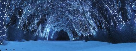 christmas wallpaper dual monitor pin christmas screen children monitor wallpapers on pinterest
