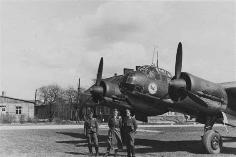 libro junkers ju 88 the ju 88 of the ii gruppe kg3 world war photos