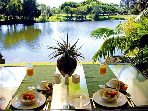 lakeside bed and breakfast best b bs in queensland australian traveller