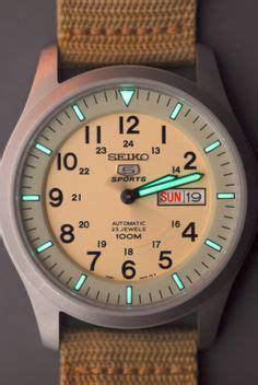 Seiko 5 Mens Snk347k1 Automatic Blue Jam Pria Snk347 seiko 5 sports s automatic snzg07j1 seiko