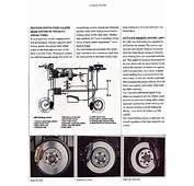 Porsche 944 Cars  News Videos Images WebSites Wiki