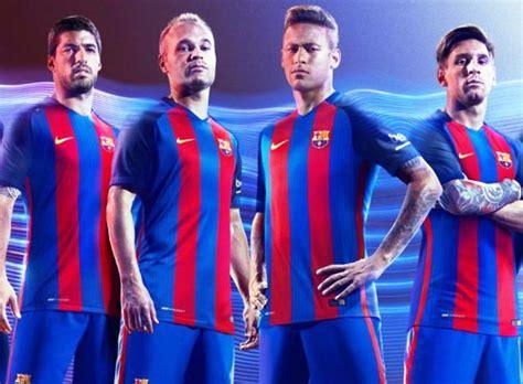 barcelona jadwal pertandingan berita liga spanyol jadwal lengkap pertandingan barcelona