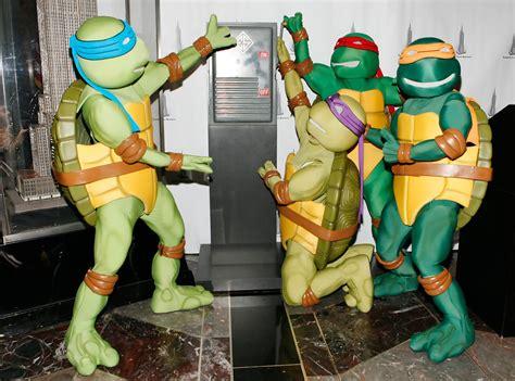 teenage mutant ninja turtles light raphael in teenage mutant ninja turtles light the empire