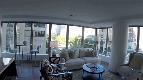 North Shore Towers Floor Plans by 100 2 Bedroom Apartments Boston The Cheapest And
