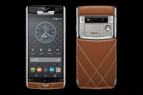 bentley phone vetru for bentley signature touch phone ballerstatus