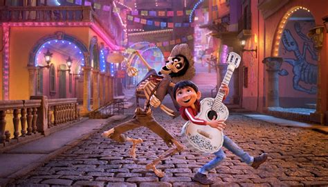 coco film pixar s coco songs come from frozen songwriters new clips
