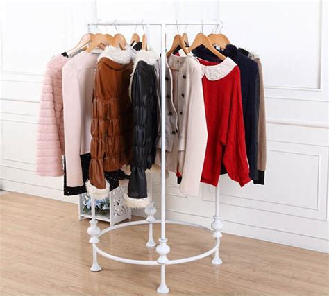 cheap clothes racks clothing racks cheap for sale cape town clothes rack olx