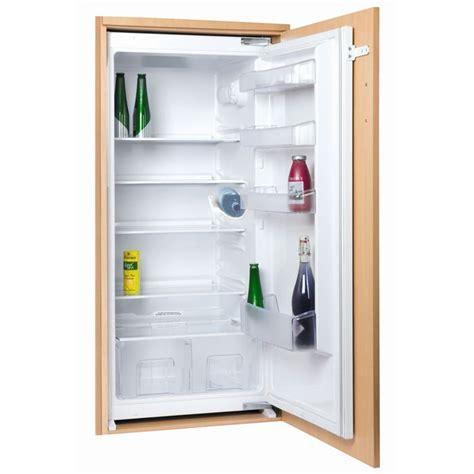 Refrigerateur Encastrable 1 Porte 3786 by Beko Lbi 2201 R 233 Frig 233 Rateur Encastrable Achat Vente