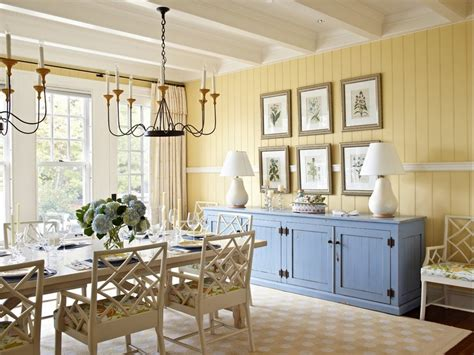 most popular dining room paint colors most popular dining room paint colors benjamin weimaraner paint color benjamin