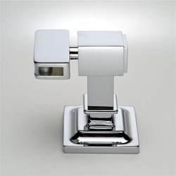 bathroom mirror brackets bathroom mirrors radiance round frameless with tilt