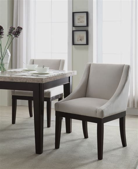 Sears Living Room Chairs Modern House Sears Living Room Chairs