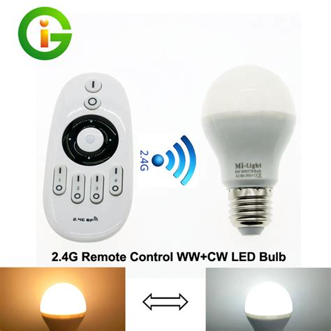 Taff Led Bulb Light E27 9w With Touch Sensor Lu Bohlam Sentuh buy wholesale touch bulb from china touch bulb