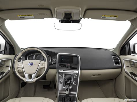 2016 volvo xc60 interior 2016 volvo xc60 dealer serving los angeles galpin volvo