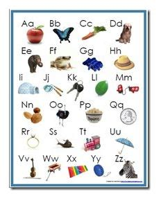 printable alphabet mat 8 best images of printable number poster spelling number