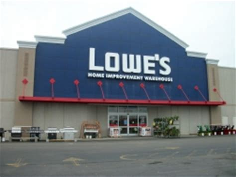 lowe s home improvement in fargo nd 58103 citysearch