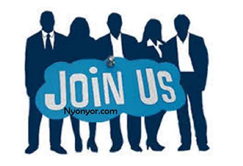 lowongan kerja bojonegoro terbaru april  nyonyorcom