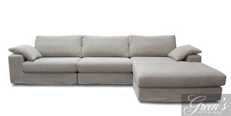 ottomane husse sofa mit ottomane hussen die neueste innovation der