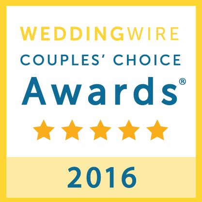 Weddingwire Awards by Greenville Sc Portrait And Wedding Photographer Davey