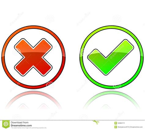 validation pattern number only validation icons stock image image 32863711
