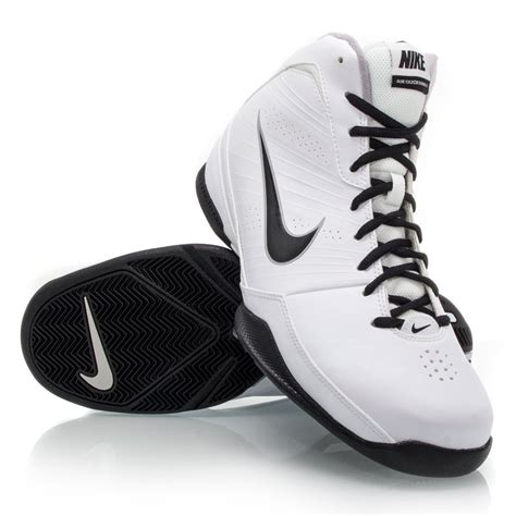 Nike Air Handle Mens Basketball Shoes nike air handle mens basketball shoes white black sportitude