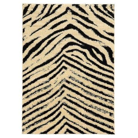8 shag rug 8 x 10 shag rug in ivory rugmc0881