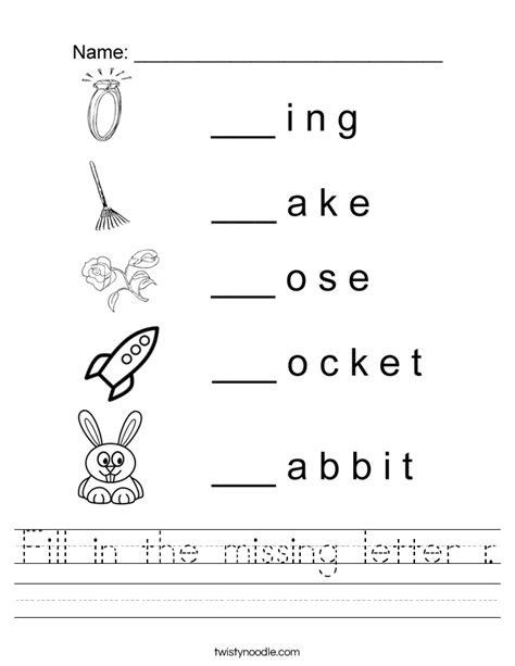 kindergarten activities with the letter r letter r worksheets for kindergarten worksheets for all