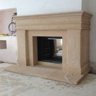Reconstituted Fireplaces by 1000 Images About Fireplaces On