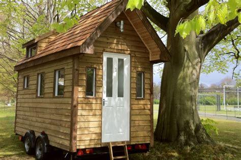 tiny house planning permission uk glamorous tiny house planning permission uk photos best inspiration home design