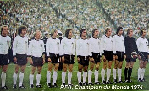La Renaissance Spinal Support Michigan 180 X 200 Springbed Fullset histoire de la coupe du monde 1974 retrospective de la coupe du monde 1974 beckenbauer cruyff