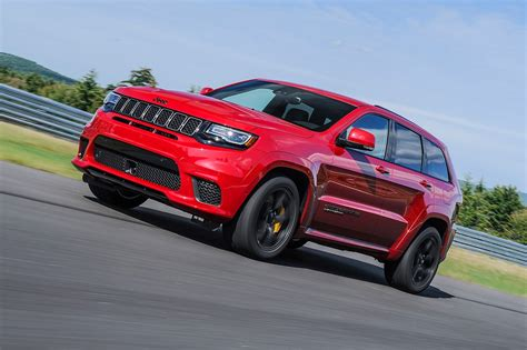 jeep hawk track 100 jeep hawk track 2018 jeep grand cherokee