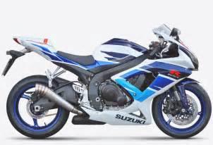 Suzuki Buy Buy Suzuki Gsxr 1000 Here Motorcycles Catalog With