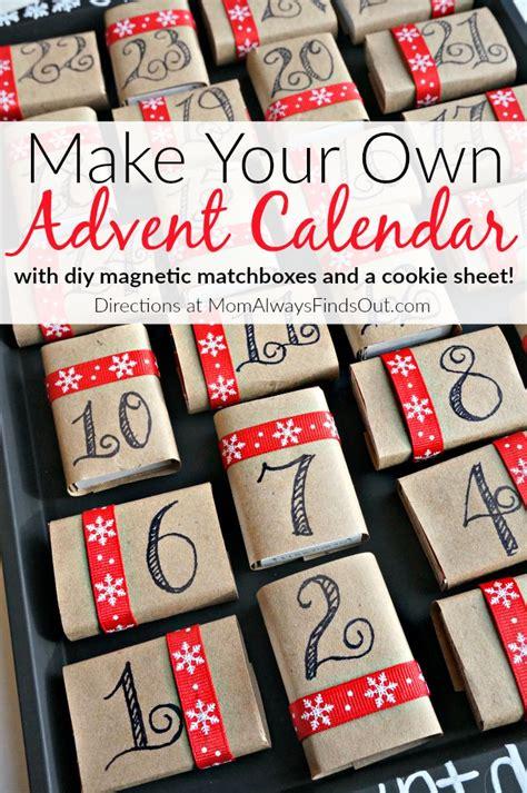 make advent calendar ideas 328 best images on crafts