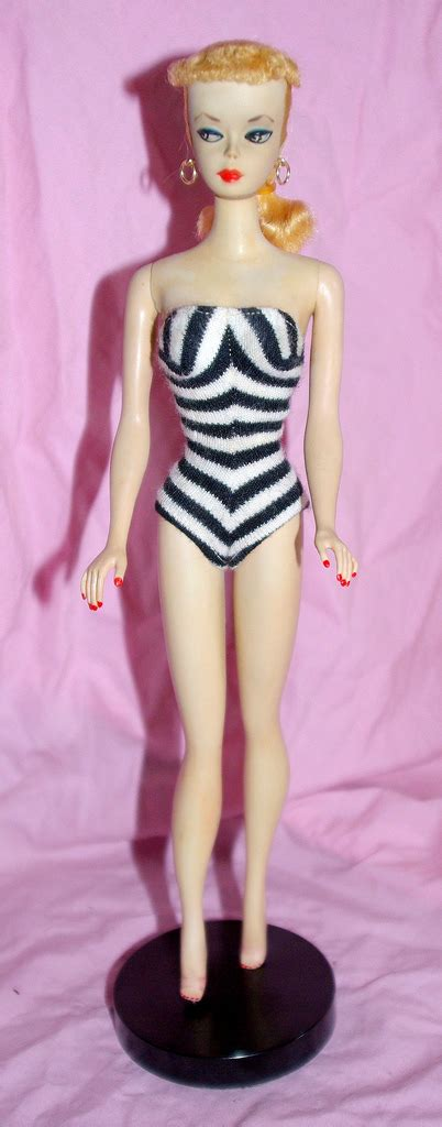 Elina Set By Ummi Original top 10 most dolls toptenz net