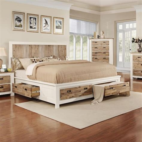 lifestyle c347 bed with built in storage pilgrim furniture city headboard footboard